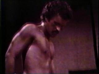 दृश्य 1 - peepshow 421 70 के दशक और 80 के दशक के छोरों