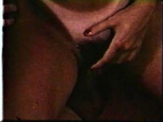 दृश्य 3 - peepshow 430 70 के दशक और 80 के दशक के छोरों