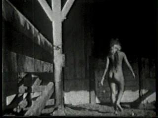 दृश्य 2 - सॉफ़्टकोर 518 50 के दशक और 60 के दशकों जुराब