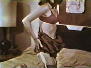 सॉफ़्टकोर जुराब 508 1960 - दृश्य 2