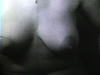 सॉफ़्टकोर जुराब 573 1960 - दृश्य 3