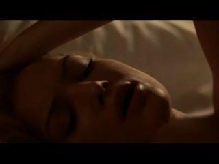 रात में मिठाई busty lezzies संभोग