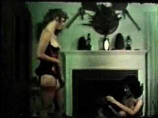 दृश्य 2 - समलैंगिक peepshow 647 70 के दशक और 80 के दशक के छोरों