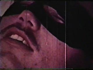 दृश्य 2 - peepshow 407 70 के दशक और 80 के दशक के छोरों