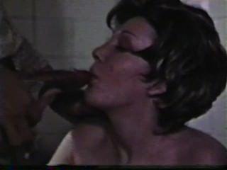 peepshow 349 1970 के दशक के छोरों - दृश्य 4