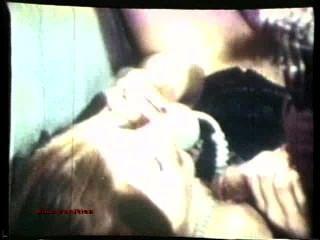 यूरोपीय peepshow 201 1970 के दशक के छोरों - दृश्य 2