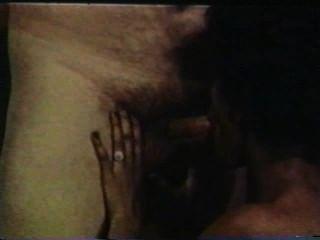 दृश्य 2 - peepshow 413 70 के दशक और 80 के दशक के छोरों