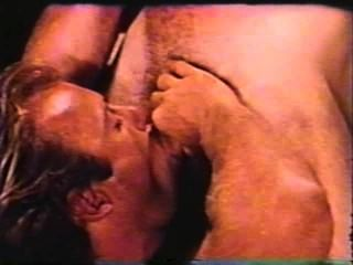 दृश्य 2 - समलैंगिक peepshow 302 70 के दशक और 80 के दशक के छोरों