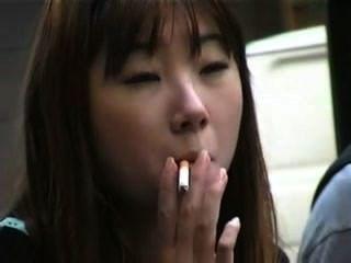धूम्रपान बुत वेब कैमरा