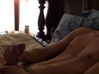 बिस्तर में बंद jacking