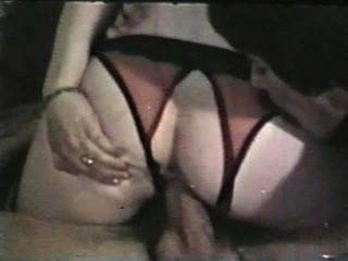 peepshow 390 1970 के दशक के छोरों - दृश्य 4