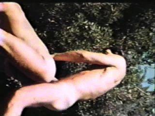 दृश्य 4 - समलैंगिक peepshow 302 70 के दशक और 80 के दशक के छोरों