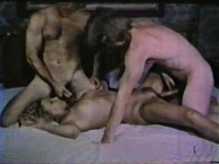 दृश्य 4 - peepshow 414 70 के दशक और 80 के दशक के छोरों
