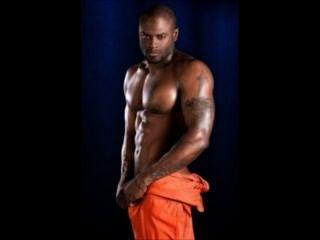 thaxxxlist.com समलैंगिक अश्लील में रंग के 13 सबसे विवादास्पद पुरुषों!