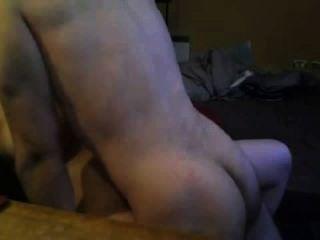 घर पर शौकिया गर्म सेक्स