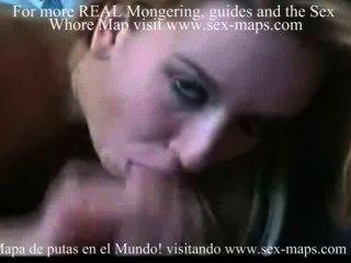 जर्मन वेश्या एक महान घर सेक्स वीडियो बना
