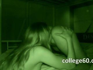 किशोर कॉलेज की लड़कियों बड़ा डिक चूसना