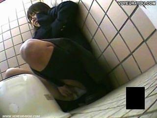 गुप्त शौचालय कैमरा दृश्यरतिक लड़कियों हस्तमैथुन