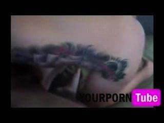 homegrownvideo रों दिलेर स्तन श्यामला उसके स्तन पर एक लोड हो जाता है