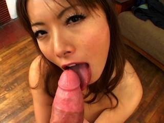 नीचे हैच # 8 दृश्य Fujiko Kano 8