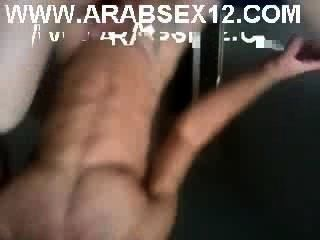 मिस्र अरब सेक्स
