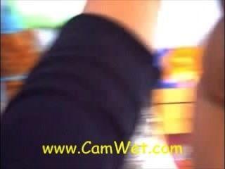 camwet से शानदार वेब कैमरा मॉडल