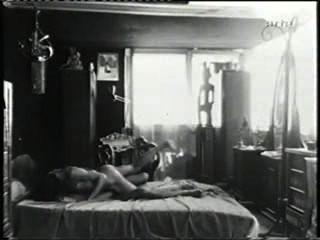 70 के दशक समलैंगिक वृत्तचित्र भाग 1