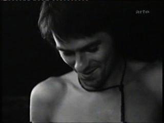 70 के दशक समलैंगिक वृत्तचित्र भाग 2
