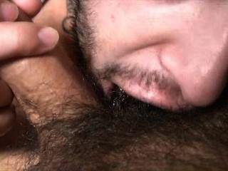 नग्न पुरुषों द्वि लातीनी की