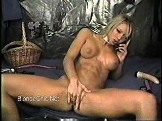 धोखा दे सेक्सी प्रेमिका सीडी 2