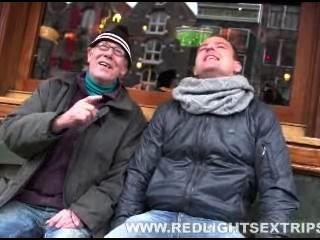 आइसलैंड और स्वीडन filmy1k.pl से निल्स से थोर
