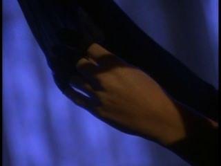 साल 1994 जोड़ीदार centerfold- प्लेबॉय वीडियो: जेनी मैकार्थी
