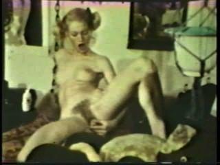 समलैंगिक peepshow 533 1970 के दशक के छोरों - दृश्य 2