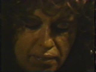 दृश्य 3 - समलैंगिक peepshow 586 70 के दशक और 80 के दशक के छोरों