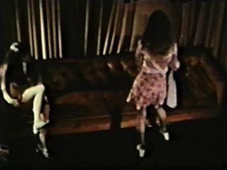 दृश्य 2 - समलैंगिक peepshow 588 60 और 70 छोरों