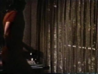 दृश्य 3 - peepshow 13 से 70 और 80 के दशक के छोरों
