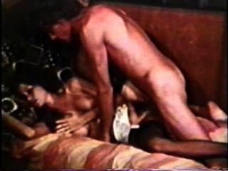 peepshow 14 1970 के दशक के छोरों - दृश्य 2