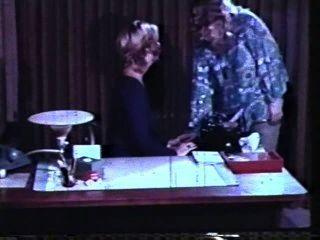 समलैंगिक peepshow 644 1970 के दशक के छोरों - दृश्य 4