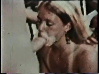 peepshow 48 1970 के दशक के छोरों - दृश्य 4