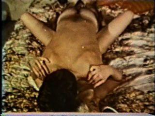 peepshow 39 1970 के दशक के छोरों - दृश्य 2