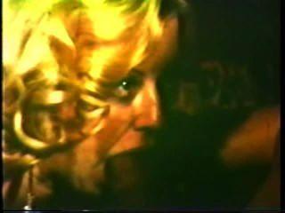 दृश्य 1 - peepshow 75 से 70 और 80 के दशक के छोरों
