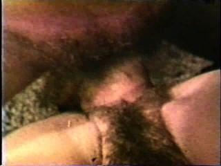 दृश्य 3 - peepshow 42 से 70 और 80 के दशक के छोरों