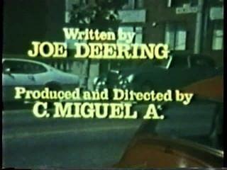 peepshow 49 1970 के दशक के छोरों - दृश्य 1