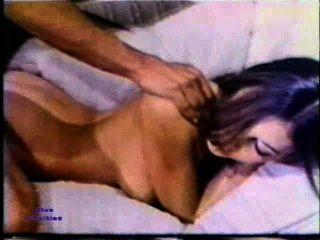 दृश्य 1 - peepshow 107 70 के दशक और 80 के दशक के छोरों