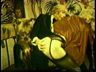 दृश्य 2 - peepshow 199 70 के दशक और 80 के दशक के छोरों