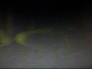रात जासूस camera2