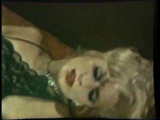 दृश्य 2 - समलैंगिक peepshow 536 70 के दशक और 80 के दशक के छोरों