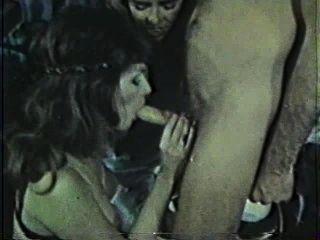 दृश्य 2 - peepshow 220 70 के दशक और 80 के दशक के छोरों
