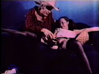 दृश्य 3 - peepshow 221 70 के दशक और 80 के दशक के छोरों