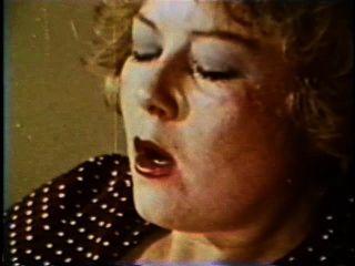 दृश्य 2 - peepshow 251 70 के दशक और 80 के दशक के छोरों